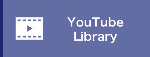 FUTA-Q YouTube