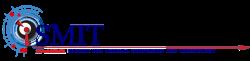 SMIT.FUTA-Q,Ltd.