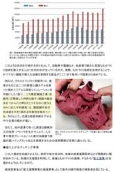 日本経済新聞電子版2014年8月18日 二九精密機械工業