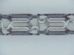 レーザー加工 二九精密機械工業