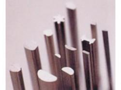 レアメタルワイヤー加工 二九精密機械工業